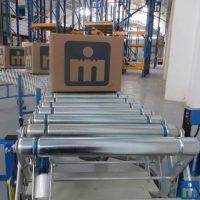 mindugar-transportador-colapsable-2-720x720