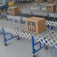 mindugar-transportador-flexible-2-720x566